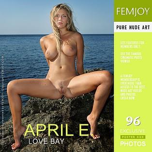 Love Bay