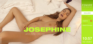 Arousing Dream
