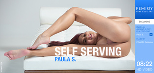 Self Serving