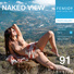 Naked View