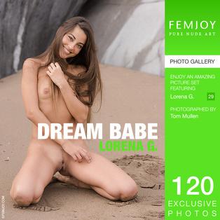 Dream Babe
