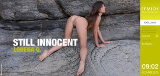 Still Innocent