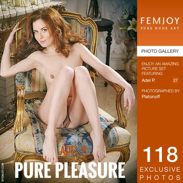 Pleasure p nude, hot naked teachers old